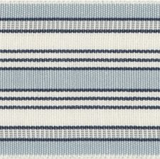Tapes Blue Trim by Lee Jofa