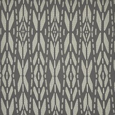 Comet Drapery and Upholstery Fabric by Maxwell