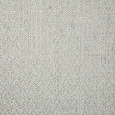 Sky Drapery and Upholstery Fabric by Pindler