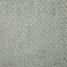 Aegean Drapery and Upholstery Fabric by Pindler