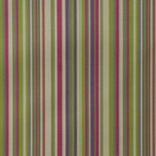 Heatherberry Drapery and Upholstery Fabric by RM Coco