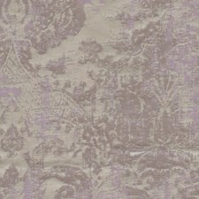 Royalty Drapery and Upholstery Fabric by RM Coco