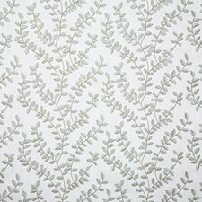 Greentea Drapery and Upholstery Fabric by Pindler