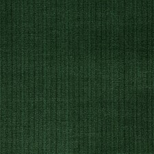 Evergreen Solid Drapery and Upholstery Fabric by Pindler