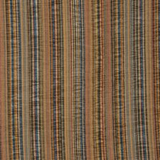 Windsor Drapery and Upholstery Fabric by RM Coco