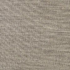 Quartz Drapery and Upholstery Fabric by Silver State