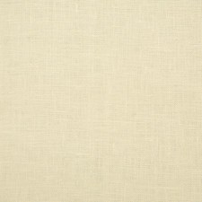 Eggshell Solid Drapery and Upholstery Fabric by Pindler