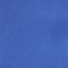 Royal Blue Solids Drapery and Upholstery Fabric by Kravet