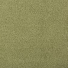 Lichen Solids Drapery and Upholstery Fabric by Kravet