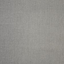 White Gold Drapery and Upholstery Fabric by Maxwell
