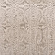 Grey Smoke Drapery and Upholstery Fabric by Scalamandre