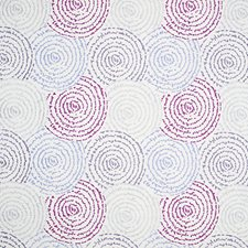 Lilac Drapery and Upholstery Fabric by Scalamandre