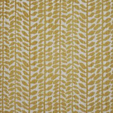 Fife Drapery and Upholstery Fabric by Maxwell