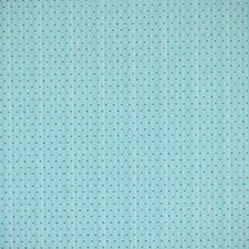 Aquatic Drapery and Upholstery Fabric by Silver State