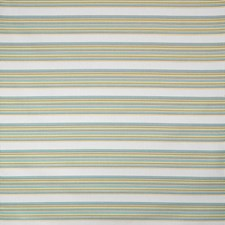 Seaside Drapery and Upholstery Fabric by Silver State