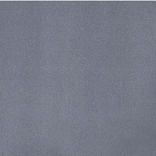 Steel Blue Solid Drapery and Upholstery Fabric by Kravet