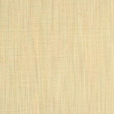 Almond Willow Drapery and Upholstery Fabric by RM Coco