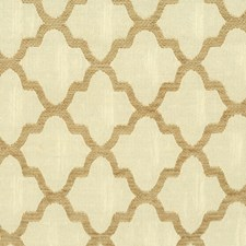Coin Drapery and Upholstery Fabric by Stout