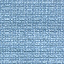 Bluejay Drapery and Upholstery Fabric by Kasmir
