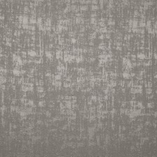 Aluminum Drapery and Upholstery Fabric by Kasmir
