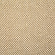 Butter Solid Drapery and Upholstery Fabric by Pindler