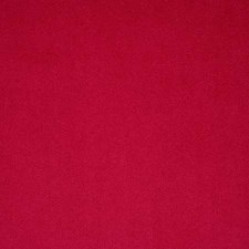 Fuchsia Solid Drapery and Upholstery Fabric by Pindler