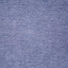 Lavender Solid Drapery and Upholstery Fabric by Pindler