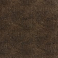 Java Animal Skins Drapery and Upholstery Fabric by Kravet