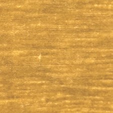 Sunset Gold Drapery and Upholstery Fabric by Scalamandre