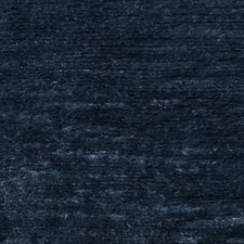 Midnight Blue Drapery and Upholstery Fabric by Scalamandre