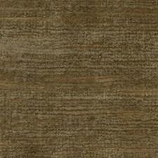 Smokey Quartz Drapery and Upholstery Fabric by Scalamandre