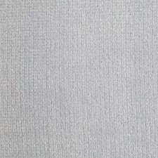 Newport Blue Drapery and Upholstery Fabric by Scalamandre