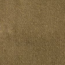Oregano Drapery and Upholstery Fabric by Scalamandre