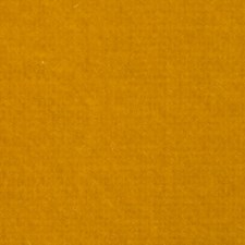 Sun Yellow Drapery and Upholstery Fabric by Scalamandre