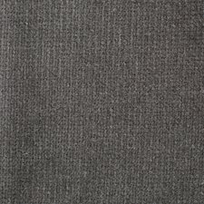 Coal Dust Drapery and Upholstery Fabric by Scalamandre