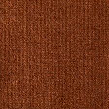 Nutmeg Drapery and Upholstery Fabric by Scalamandre