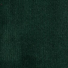Hunter Green Drapery and Upholstery Fabric by Scalamandre