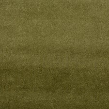 Sherwood Drapery and Upholstery Fabric by Scalamandre