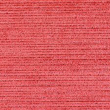 Chili Pepper Drapery and Upholstery Fabric by Scalamandre