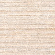 Almond Buff Drapery and Upholstery Fabric by Scalamandre