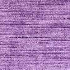 Purple Magic Drapery and Upholstery Fabric by Scalamandre