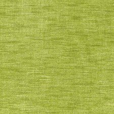 Lime Drapery and Upholstery Fabric by Scalamandre