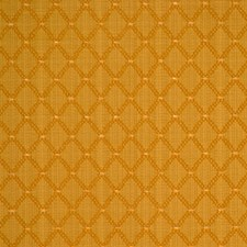 Diamond Drapery and Upholstery Fabric by RM Coco