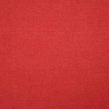 Pomegranate Solid Drapery and Upholstery Fabric by Pindler