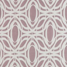 Quartz Drapery and Upholstery Fabric by Maxwell