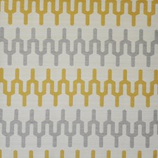 Alchemy Drapery and Upholstery Fabric by Maxwell