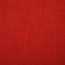 Lacquer Solid Drapery and Upholstery Fabric by Pindler