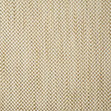 Barley Drapery and Upholstery Fabric by Pindler
