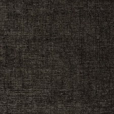 Flannel Drapery and Upholstery Fabric by RM Coco