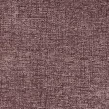 Frosted Amethyst Drapery and Upholstery Fabric by RM Coco